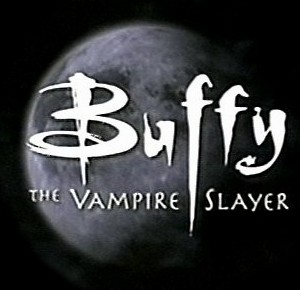 buffy_logo